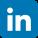 Share on LinkedIn!