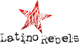 Latino Rebels