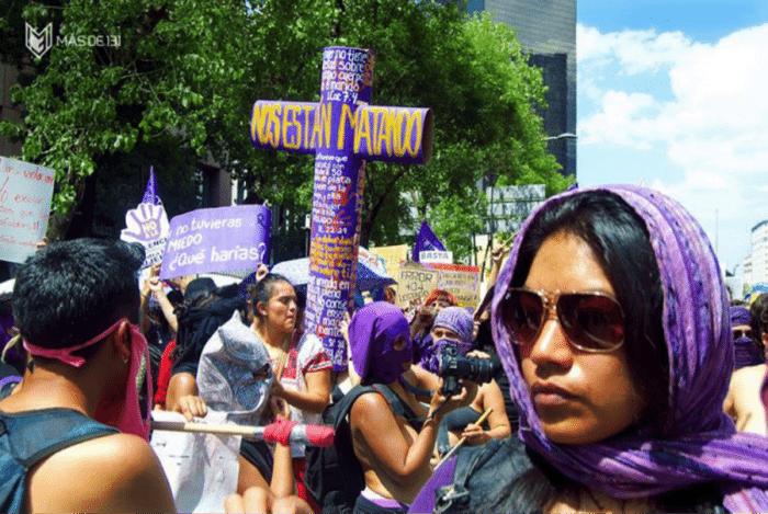 Photo Credit: Queso / @come_queso / masde131.com